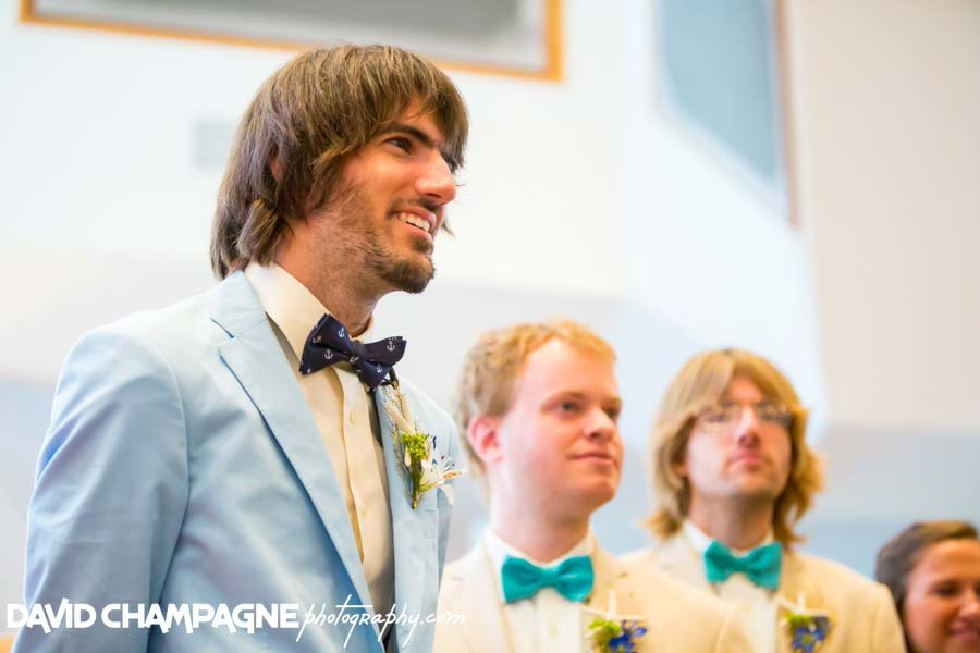 20140718-david-champagne-photography-virginia-beach-wedding-photographers-cavalier-golf-and-yacht-club-wedding-0014