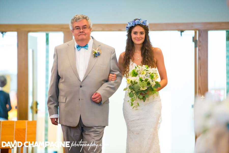 20140718-david-champagne-photography-virginia-beach-wedding-photographers-cavalier-golf-and-yacht-club-wedding-0015