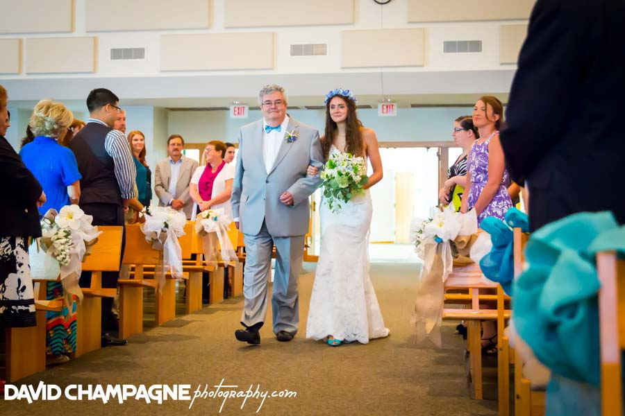 20140718-david-champagne-photography-virginia-beach-wedding-photographers-cavalier-golf-and-yacht-club-wedding-0016