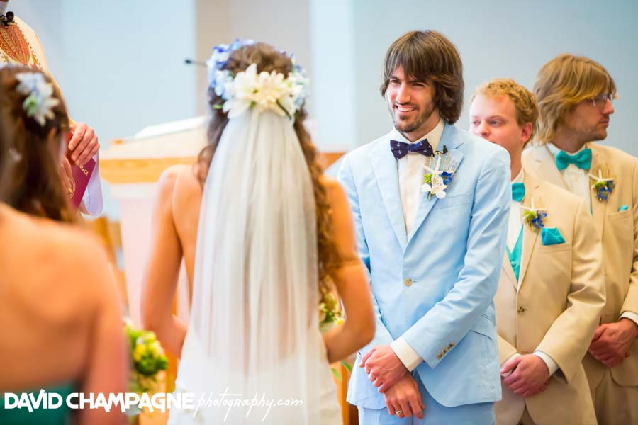 20140718-david-champagne-photography-virginia-beach-wedding-photographers-cavalier-golf-and-yacht-club-wedding-0017