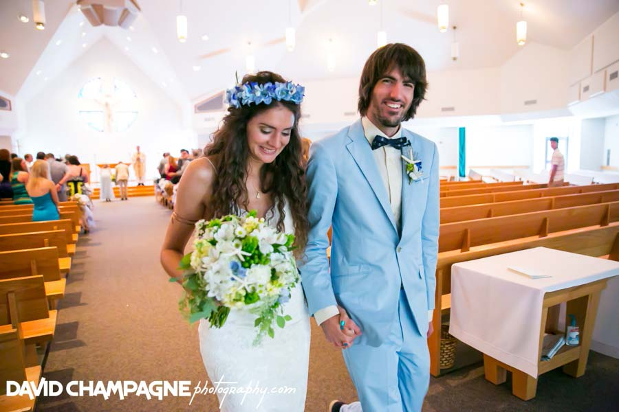 20140718-david-champagne-photography-virginia-beach-wedding-photographers-cavalier-golf-and-yacht-club-wedding-0021