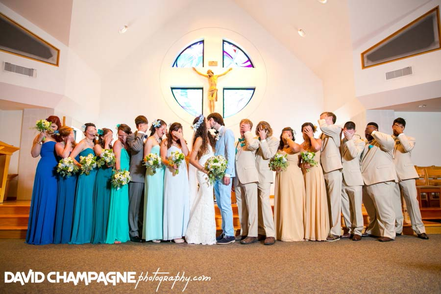 20140718-david-champagne-photography-virginia-beach-wedding-photographers-cavalier-golf-and-yacht-club-wedding-0023