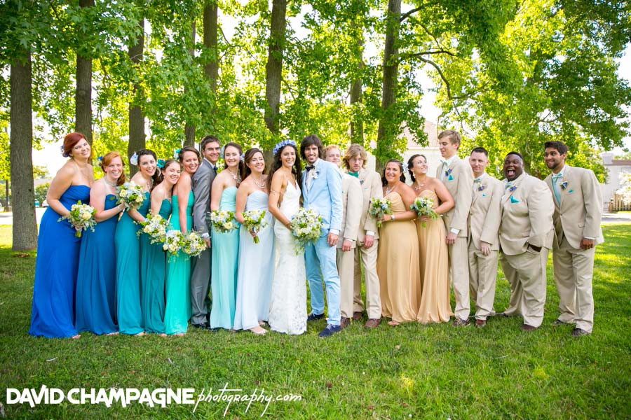 20140718-david-champagne-photography-virginia-beach-wedding-photographers-cavalier-golf-and-yacht-club-wedding-0026
