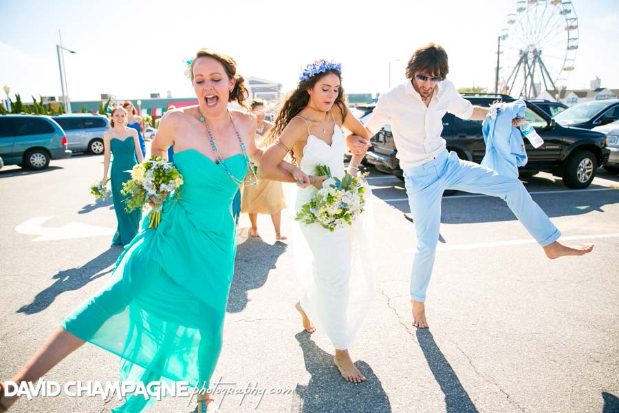 20140718-david-champagne-photography-virginia-beach-wedding-photographers-cavalier-golf-and-yacht-club-wedding-0037