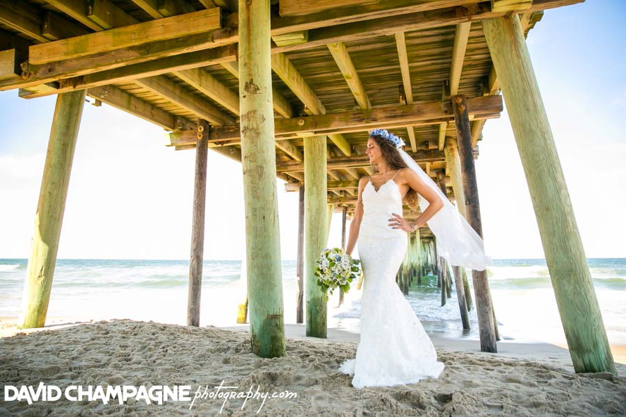 20140718-david-champagne-photography-virginia-beach-wedding-photographers-cavalier-golf-and-yacht-club-wedding-0040
