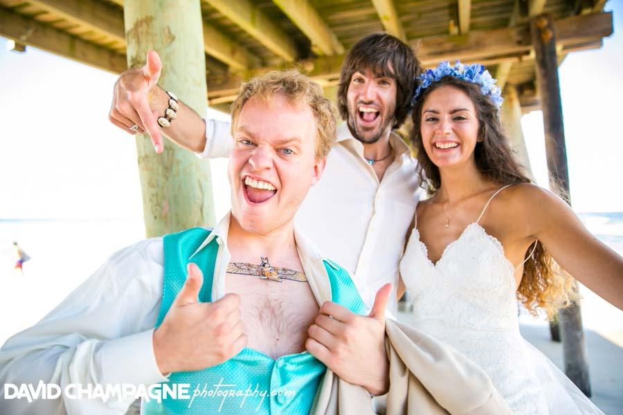 20140718-david-champagne-photography-virginia-beach-wedding-photographers-cavalier-golf-and-yacht-club-wedding-0041