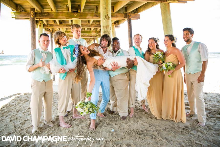 20140718-david-champagne-photography-virginia-beach-wedding-photographers-cavalier-golf-and-yacht-club-wedding-0042