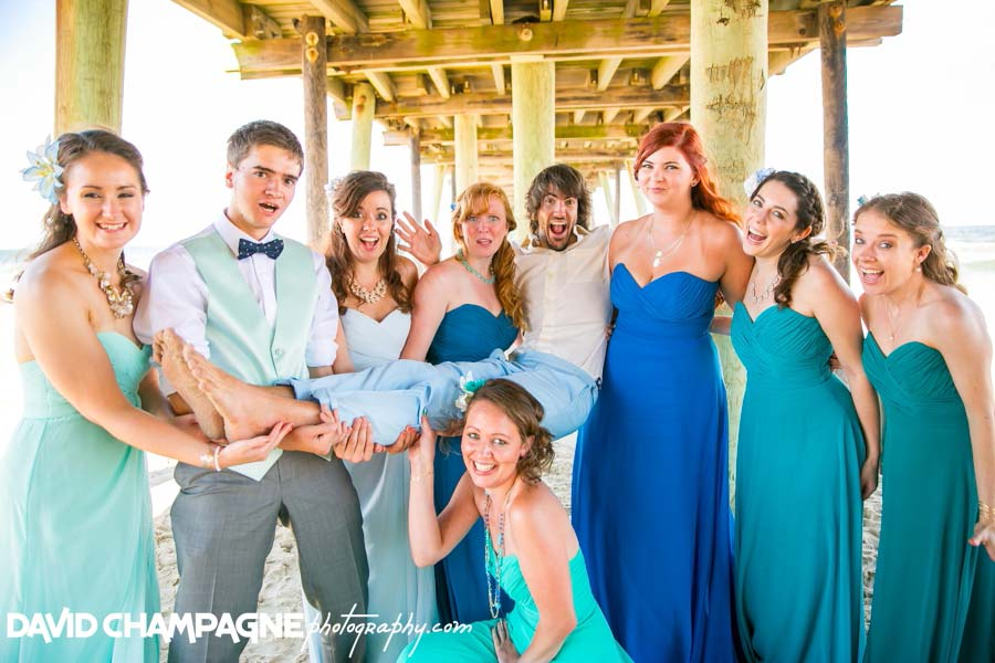 20140718-david-champagne-photography-virginia-beach-wedding-photographers-cavalier-golf-and-yacht-club-wedding-0043
