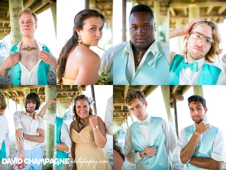 20140718-david-champagne-photography-virginia-beach-wedding-photographers-cavalier-golf-and-yacht-club-wedding-0045
