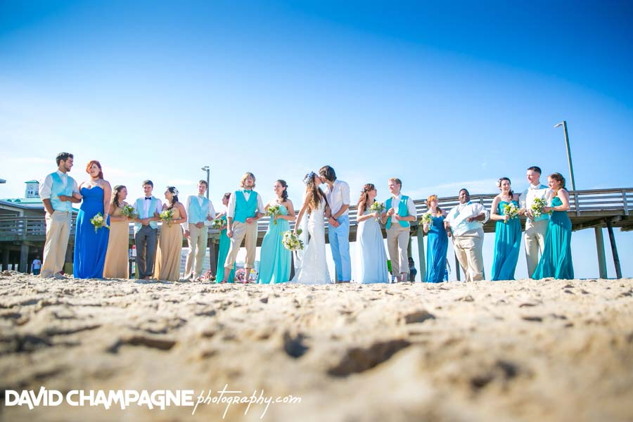 20140718-david-champagne-photography-virginia-beach-wedding-photographers-cavalier-golf-and-yacht-club-wedding-0048
