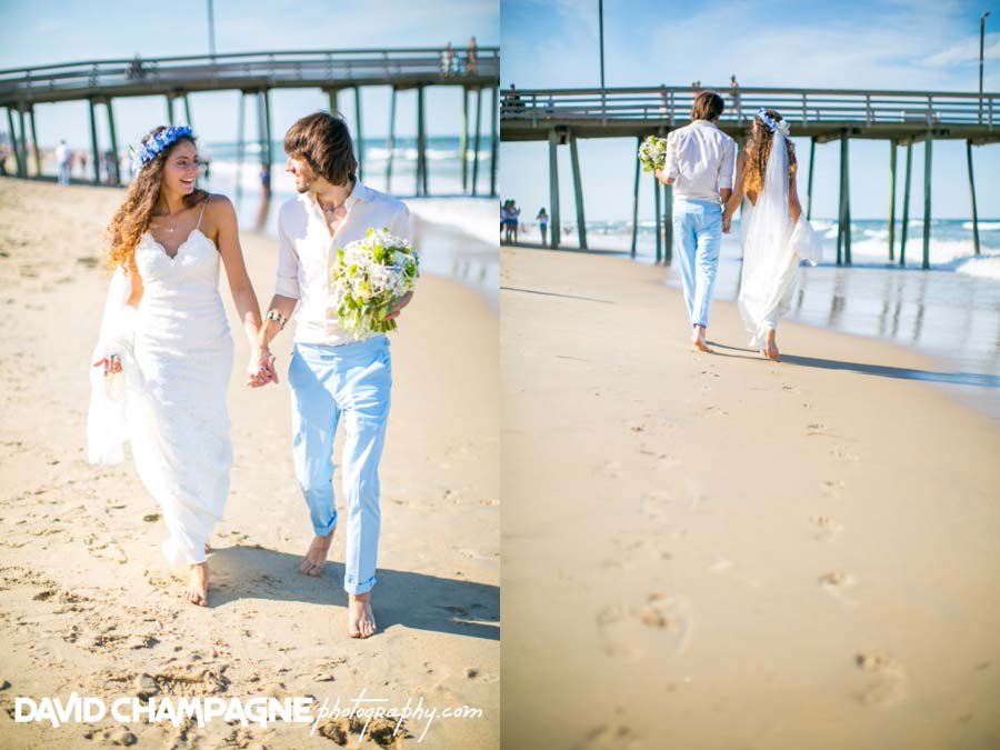 20140718-david-champagne-photography-virginia-beach-wedding-photographers-cavalier-golf-and-yacht-club-wedding-0050