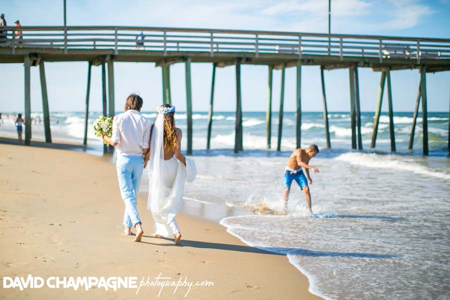 20140718-david-champagne-photography-virginia-beach-wedding-photographers-cavalier-golf-and-yacht-club-wedding-0051