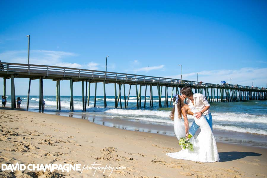 20140718-david-champagne-photography-virginia-beach-wedding-photographers-cavalier-golf-and-yacht-club-wedding-0052
