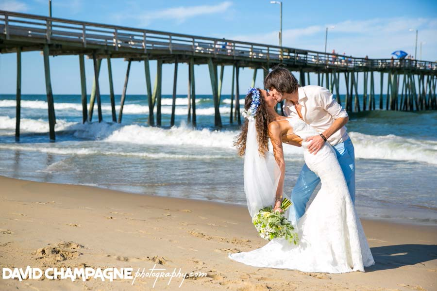 20140718-david-champagne-photography-virginia-beach-wedding-photographers-cavalier-golf-and-yacht-club-wedding-0053