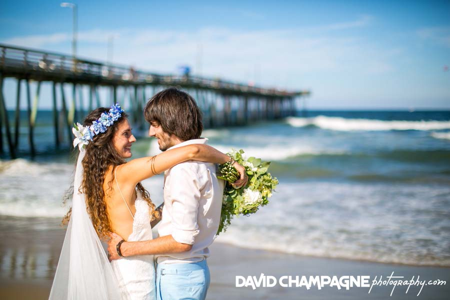 20140718-david-champagne-photography-virginia-beach-wedding-photographers-cavalier-golf-and-yacht-club-wedding-0054