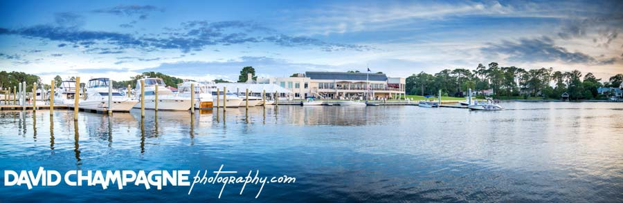 20140718-david-champagne-photography-virginia-beach-wedding-photographers-cavalier-golf-and-yacht-club-wedding-0058