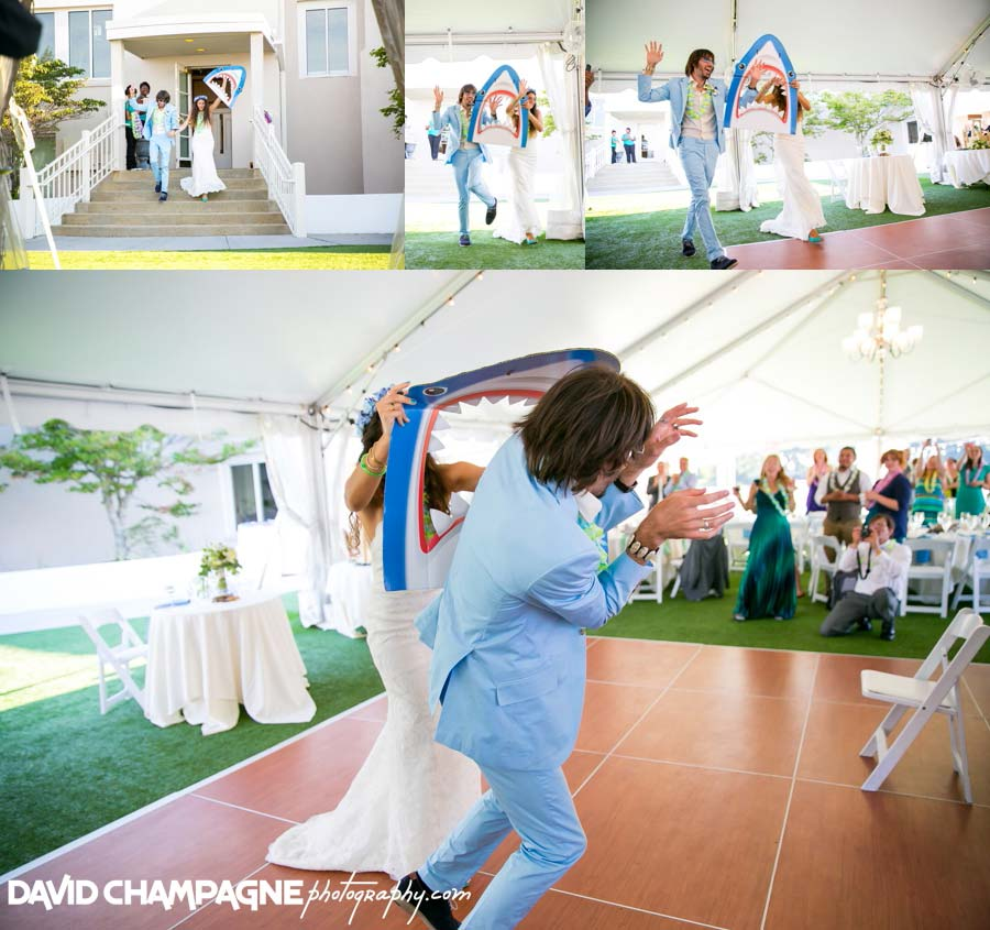 20140718-david-champagne-photography-virginia-beach-wedding-photographers-cavalier-golf-and-yacht-club-wedding-0066