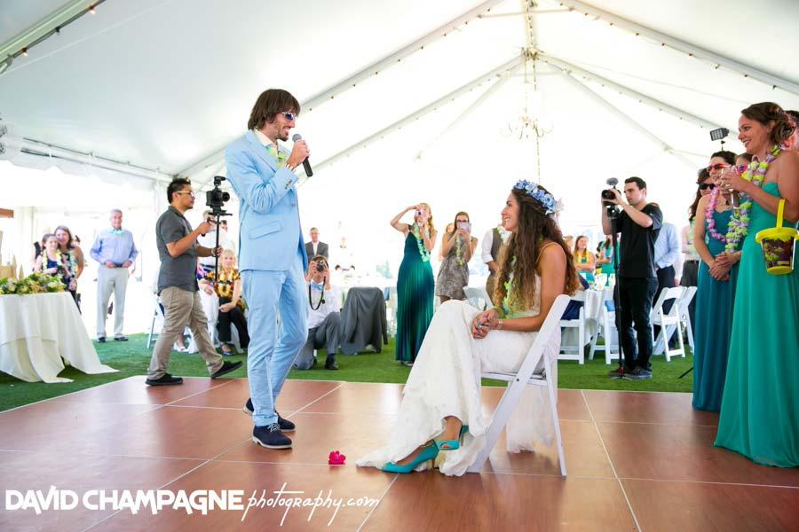 20140718-david-champagne-photography-virginia-beach-wedding-photographers-cavalier-golf-and-yacht-club-wedding-0067