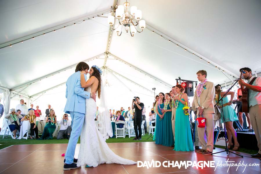 20140718-david-champagne-photography-virginia-beach-wedding-photographers-cavalier-golf-and-yacht-club-wedding-0069