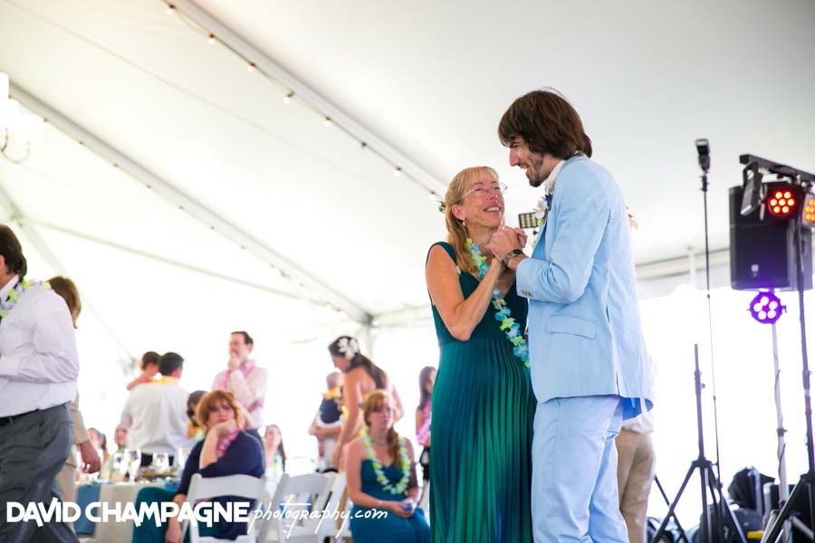 20140718-david-champagne-photography-virginia-beach-wedding-photographers-cavalier-golf-and-yacht-club-wedding-0070