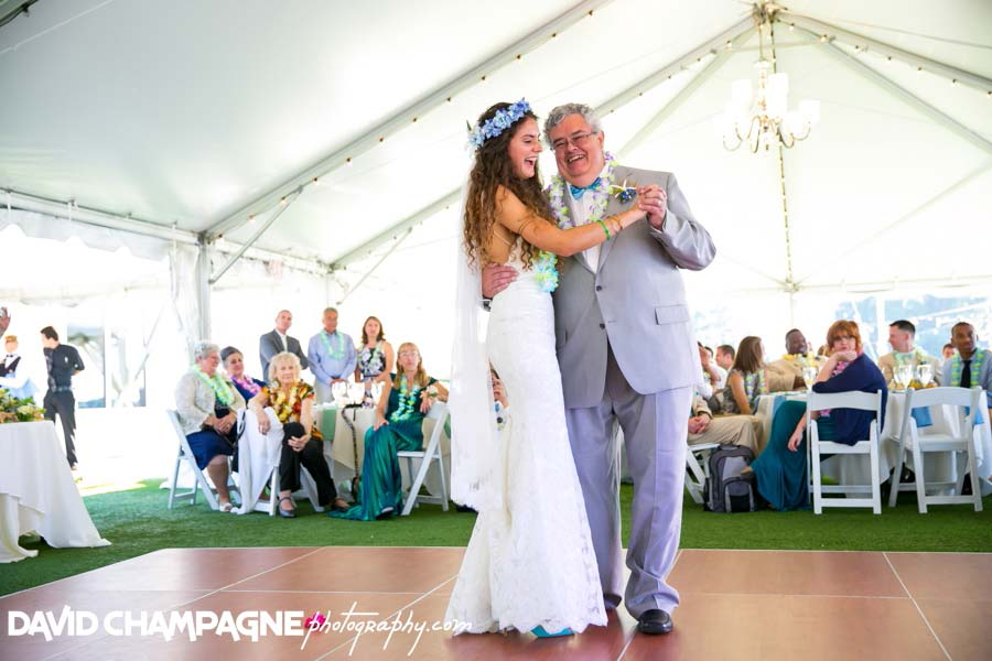 20140718-david-champagne-photography-virginia-beach-wedding-photographers-cavalier-golf-and-yacht-club-wedding-0071