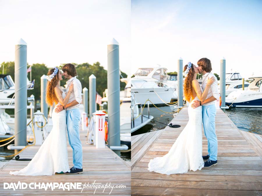20140718-david-champagne-photography-virginia-beach-wedding-photographers-cavalier-golf-and-yacht-club-wedding-0074