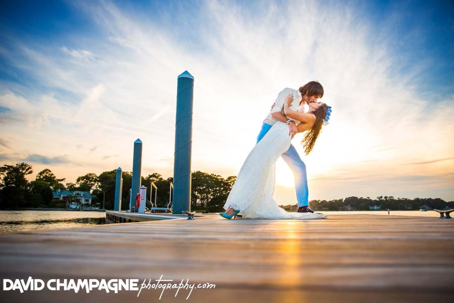 20140718-david-champagne-photography-virginia-beach-wedding-photographers-cavalier-golf-and-yacht-club-wedding-0076