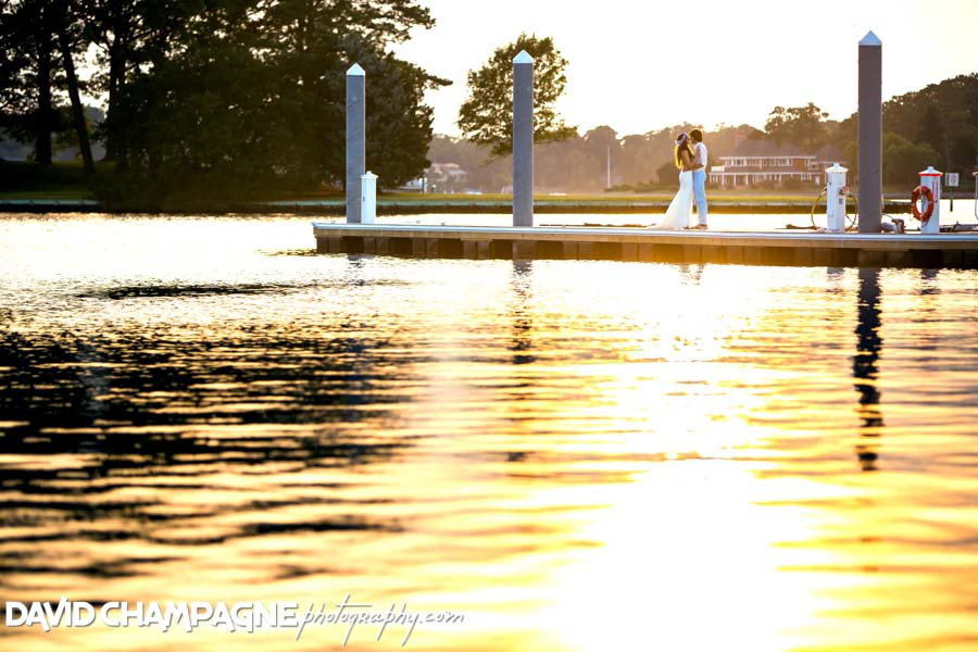 20140718-david-champagne-photography-virginia-beach-wedding-photographers-cavalier-golf-and-yacht-club-wedding-0077