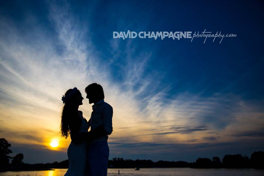 20140718-david-champagne-photography-virginia-beach-wedding-photographers-cavalier-golf-and-yacht-club-wedding-0082