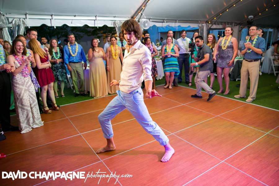 20140718-david-champagne-photography-virginia-beach-wedding-photographers-cavalier-golf-and-yacht-club-wedding-0088