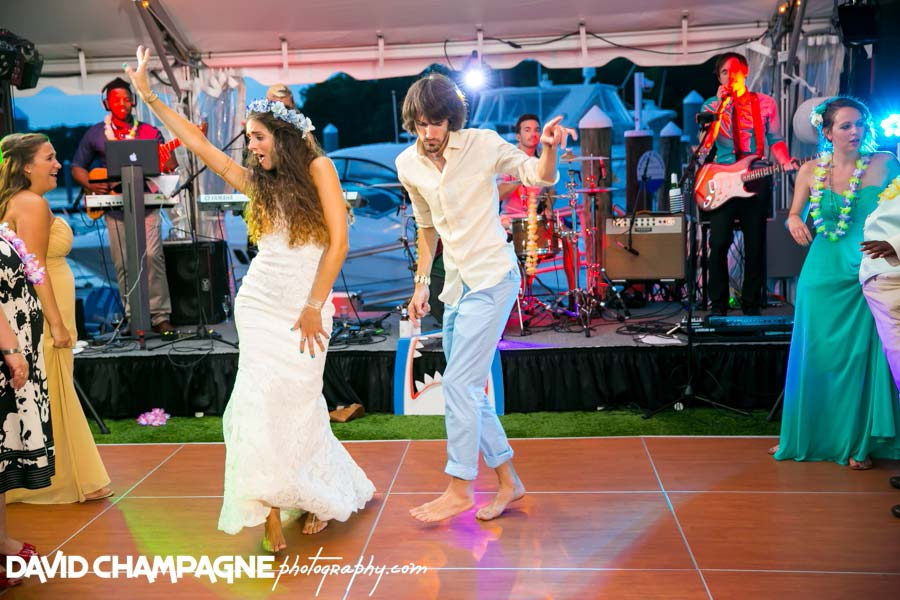 20140718-david-champagne-photography-virginia-beach-wedding-photographers-cavalier-golf-and-yacht-club-wedding-0089