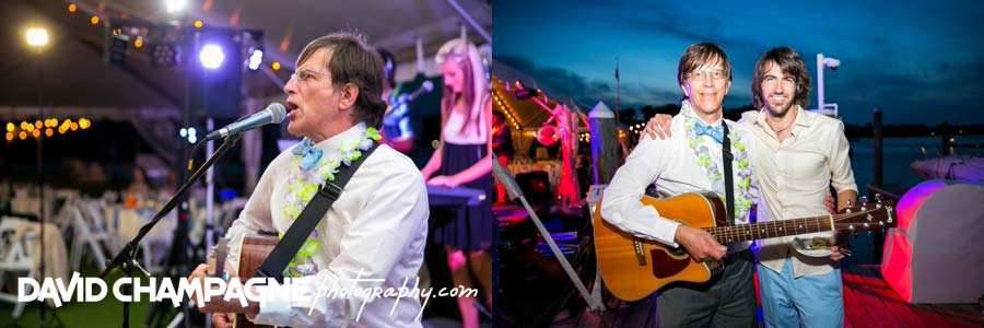 20140718-david-champagne-photography-virginia-beach-wedding-photographers-cavalier-golf-and-yacht-club-wedding-0090