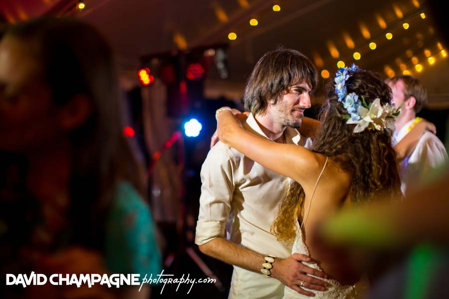 20140718-david-champagne-photography-virginia-beach-wedding-photographers-cavalier-golf-and-yacht-club-wedding-0093
