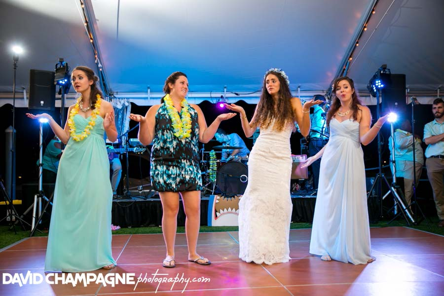 20140718-david-champagne-photography-virginia-beach-wedding-photographers-cavalier-golf-and-yacht-club-wedding-0095