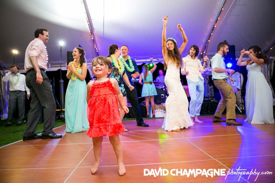 20140718-david-champagne-photography-virginia-beach-wedding-photographers-cavalier-golf-and-yacht-club-wedding-0097