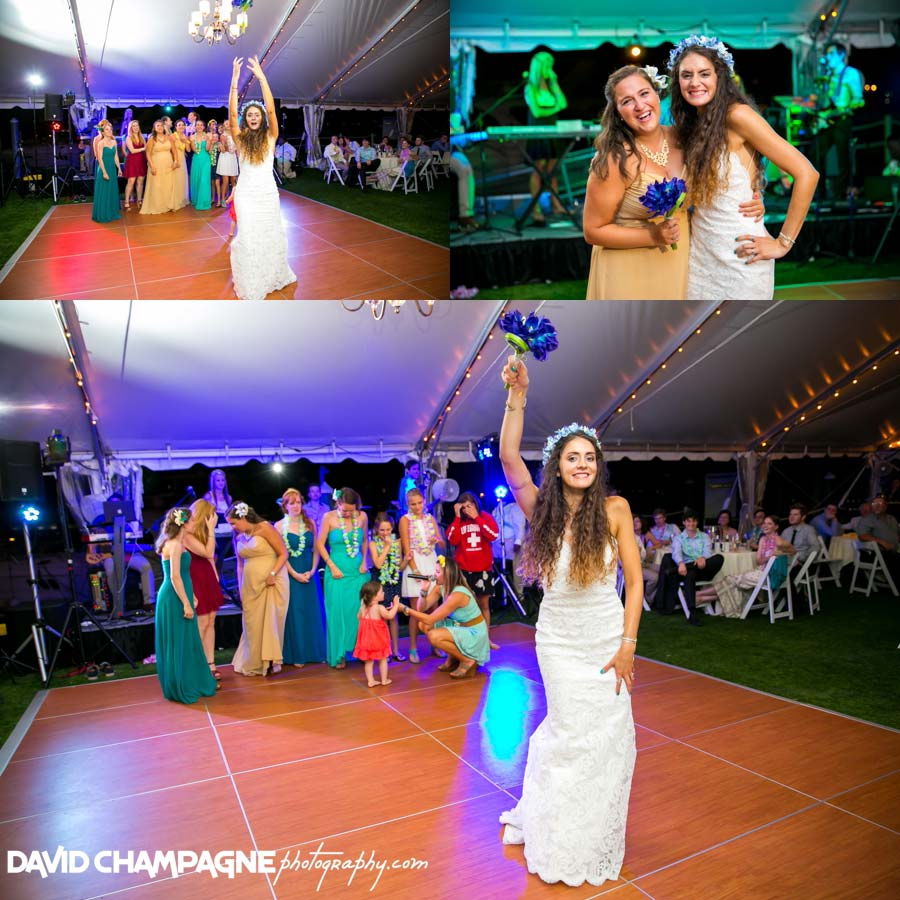 20140718-david-champagne-photography-virginia-beach-wedding-photographers-cavalier-golf-and-yacht-club-wedding-0098
