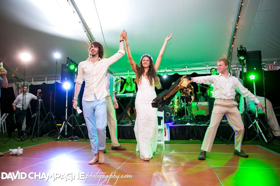 20140718-david-champagne-photography-virginia-beach-wedding-photographers-cavalier-golf-and-yacht-club-wedding-0099