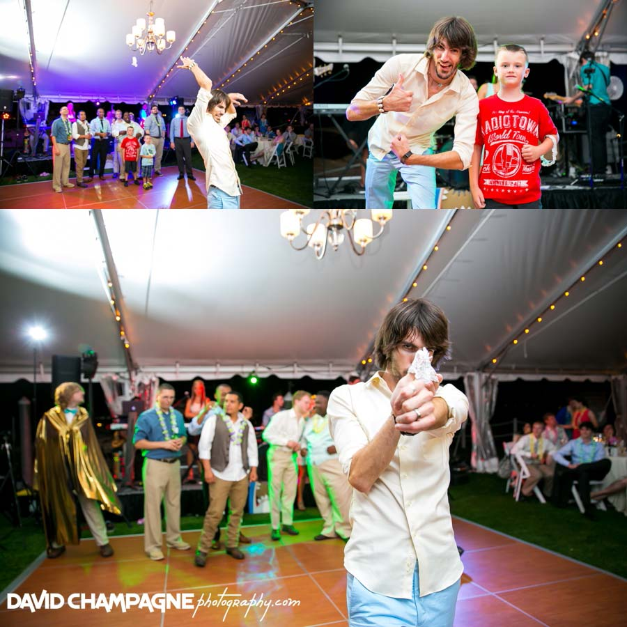 20140718-david-champagne-photography-virginia-beach-wedding-photographers-cavalier-golf-and-yacht-club-wedding-0100