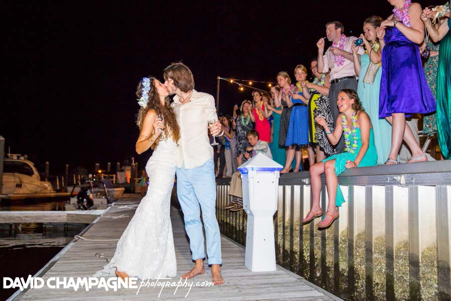 20140718-david-champagne-photography-virginia-beach-wedding-photographers-cavalier-golf-and-yacht-club-wedding-0105