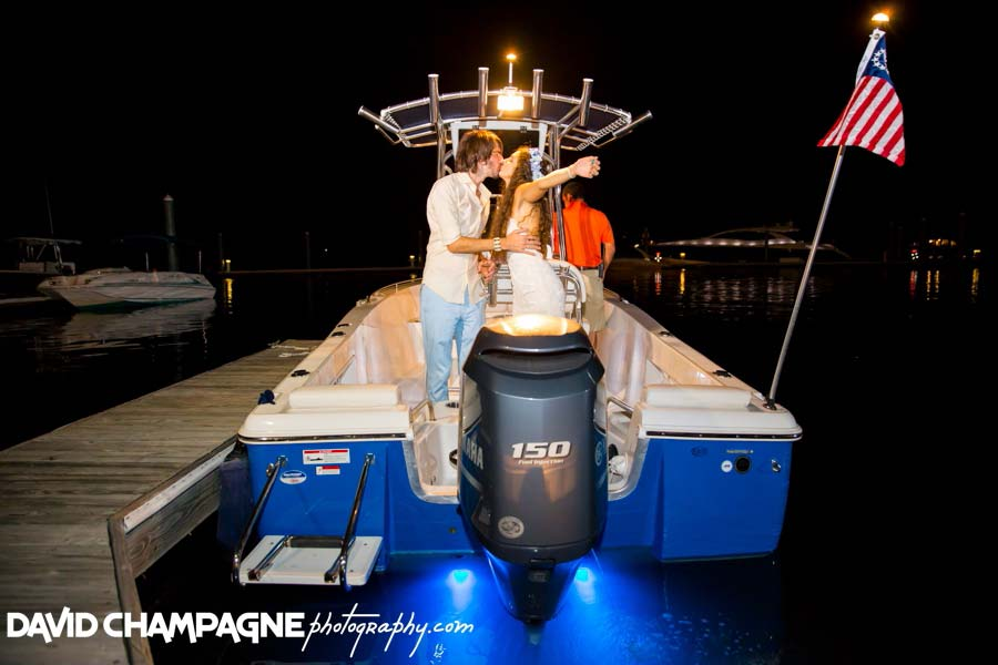 20140718-david-champagne-photography-virginia-beach-wedding-photographers-cavalier-golf-and-yacht-club-wedding-0106