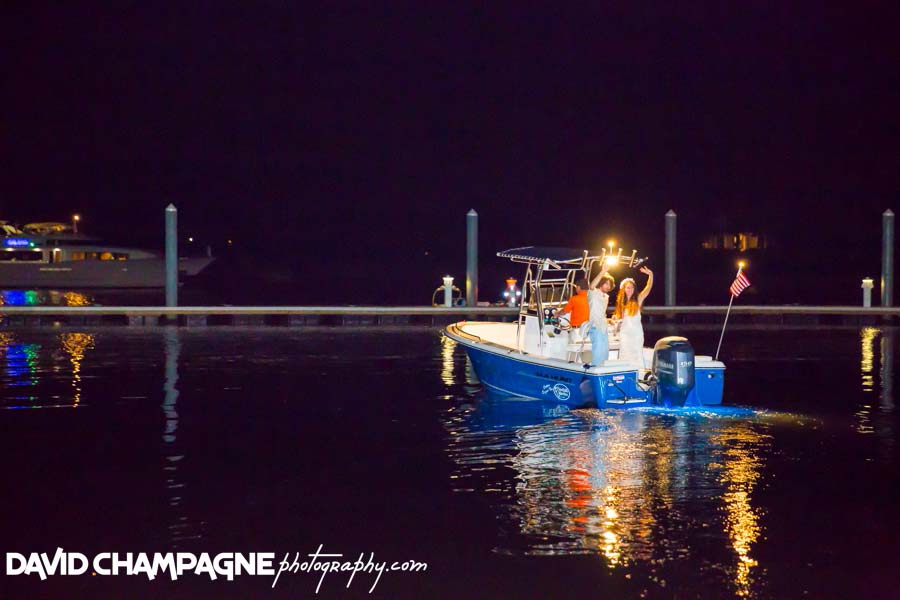 20140718-david-champagne-photography-virginia-beach-wedding-photographers-cavalier-golf-and-yacht-club-wedding-0107