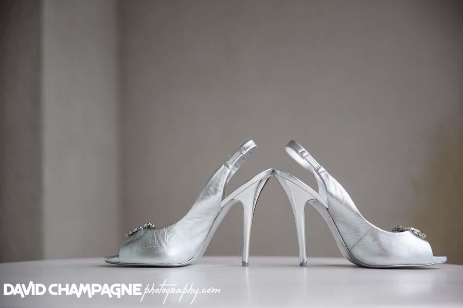 20140727-david-champagne-photography-virginia-beach-wedding-photographers-yacht-club-at-marina-shores-weddings-0002