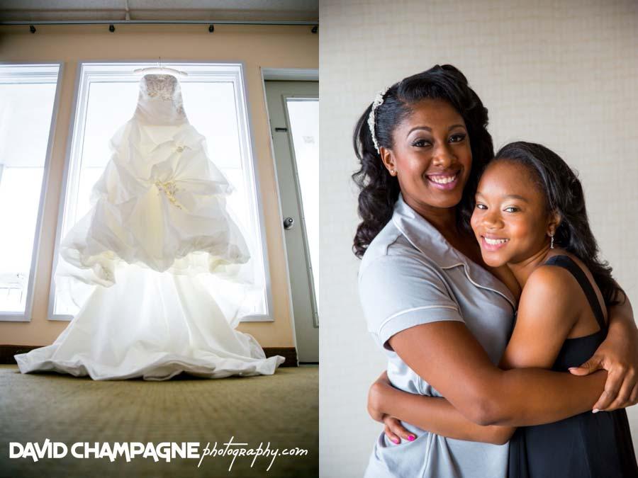 20140727-david-champagne-photography-virginia-beach-wedding-photographers-yacht-club-at-marina-shores-weddings-0005