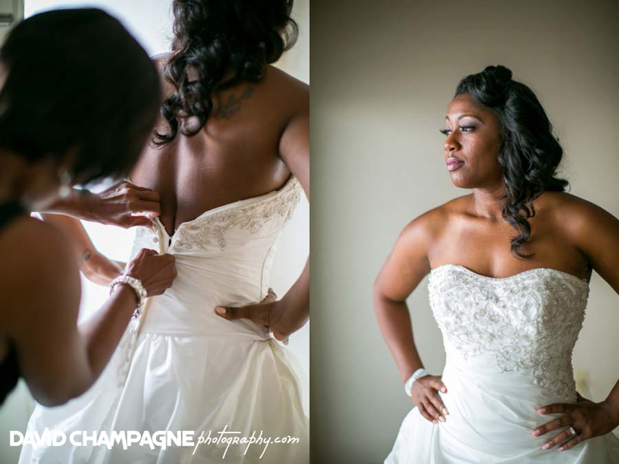 20140727-david-champagne-photography-virginia-beach-wedding-photographers-yacht-club-at-marina-shores-weddings-0009