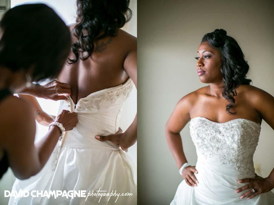 20140727-david-champagne-photography-virginia-beach-wedding-photographers-yacht-club-at-marina-shores-weddings-0009