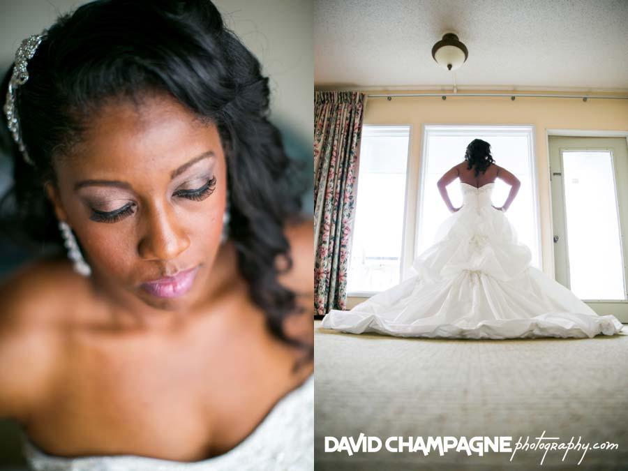 20140727-david-champagne-photography-virginia-beach-wedding-photographers-yacht-club-at-marina-shores-weddings-0010