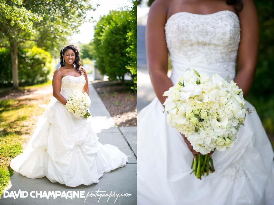 20140727-david-champagne-photography-virginia-beach-wedding-photographers-yacht-club-at-marina-shores-weddings-0013
