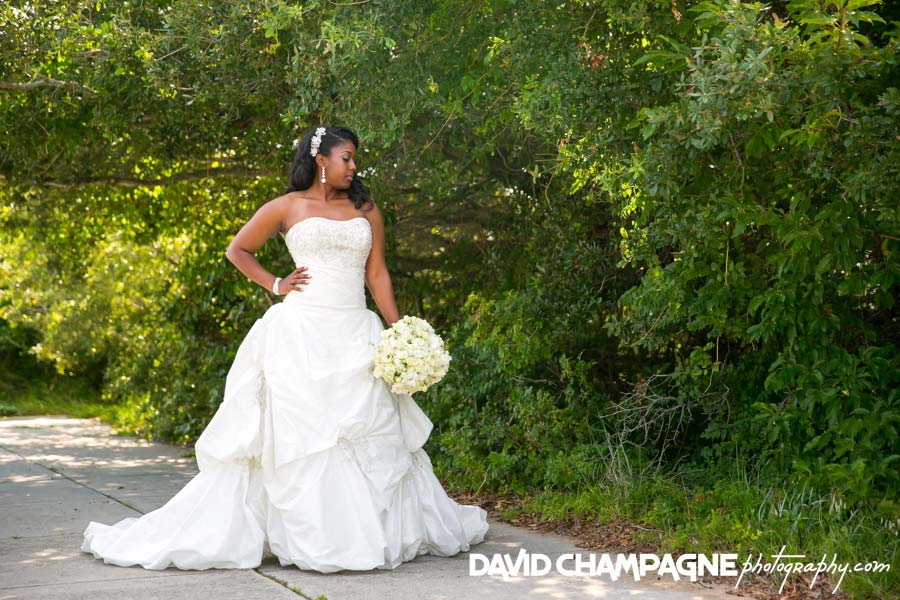 20140727-david-champagne-photography-virginia-beach-wedding-photographers-yacht-club-at-marina-shores-weddings-0014