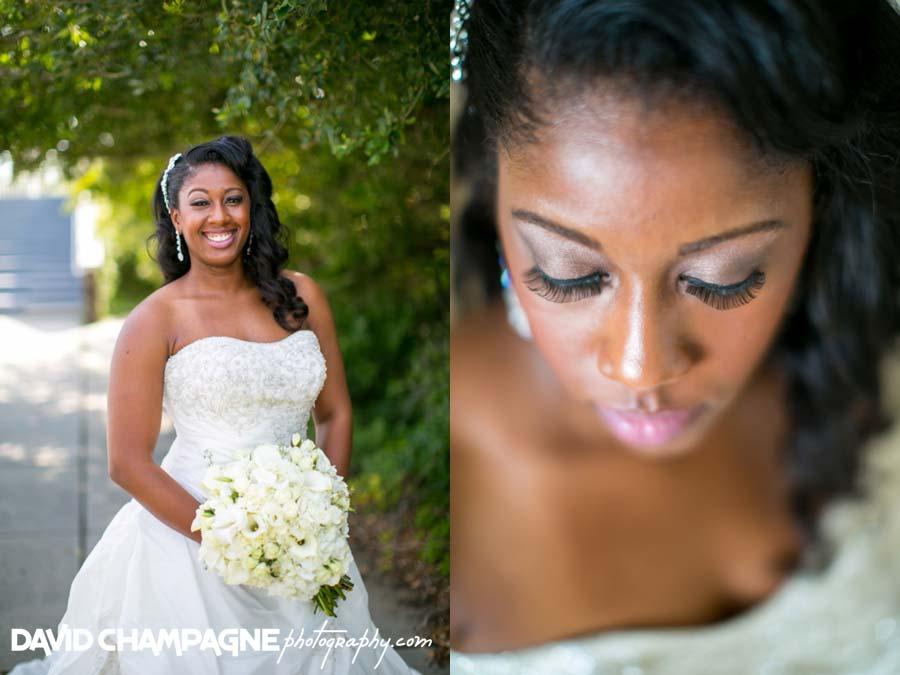 20140727-david-champagne-photography-virginia-beach-wedding-photographers-yacht-club-at-marina-shores-weddings-0015