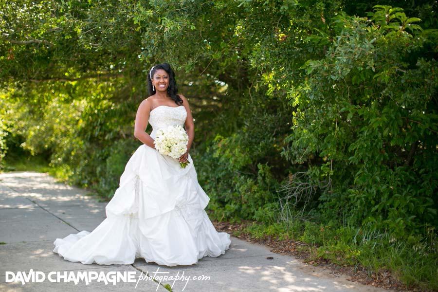 20140727-david-champagne-photography-virginia-beach-wedding-photographers-yacht-club-at-marina-shores-weddings-0016